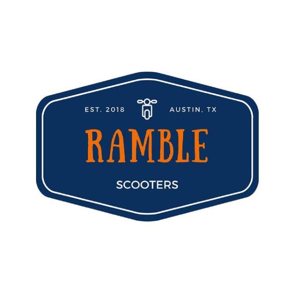 Ramble_Logo