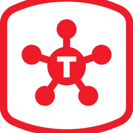 Thinkery_Logo