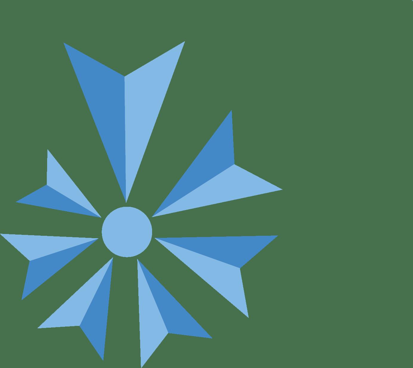 UMBRA Logo2