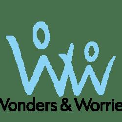 W&W_Logo