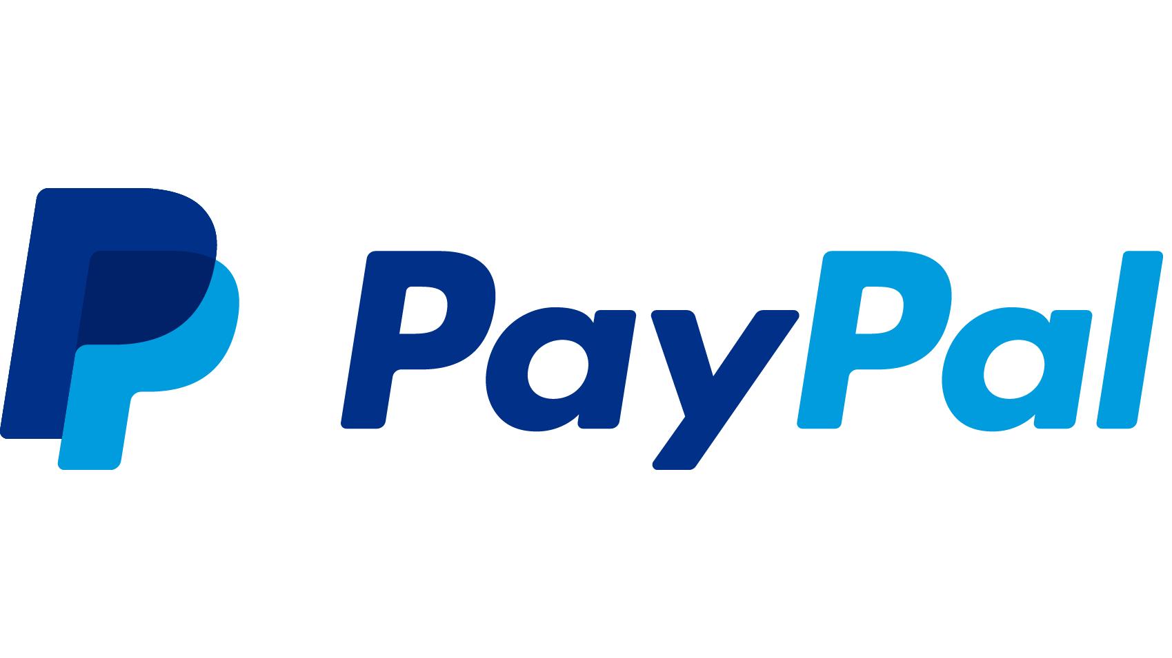 paypal_mb8k