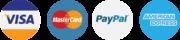 Payment-e1564742010138