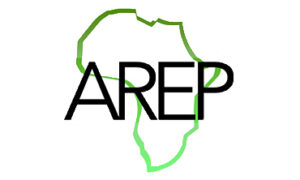Affordable Power Solution AREP