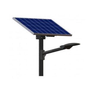 Affordable Power Solution Solar Light