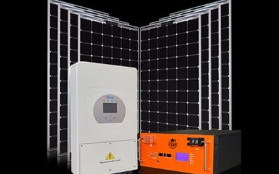Affordable Power Solutions, APS, Go Solar, Going Solar, Solar Power, Solar Energy, Fully Installed Solar System, Solar System, Solar System Sale, 10KW Solar System, Grid Tied Inverter, Inverter, Solar Panels, Lithium Battery, PV Lightning Protection, PV Arc Fault Detection, a 5-year Warranty, Spring, Spring Clean, Energy Bill, Electricity rate, Eskom,