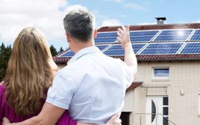 Affordable Power Solutions, APS, Solar, Going Solar, Go Solar, Solar System, Solar Power, What time of year is best for solar?, maximize energy from your solar energy system, installing a solar system, solar panels, inverter, battery, mounting gear, connecting cables, rooftop solar energy system,