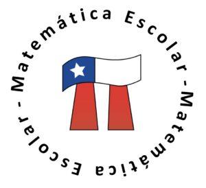 Logo Matemática Escolar