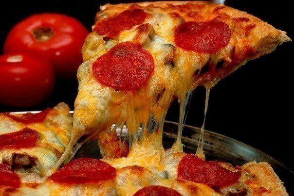 goodys pizza