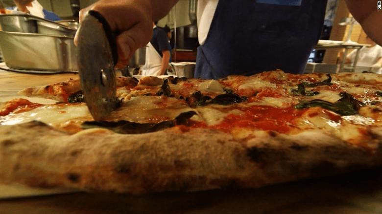goodys pizza lakewood ca