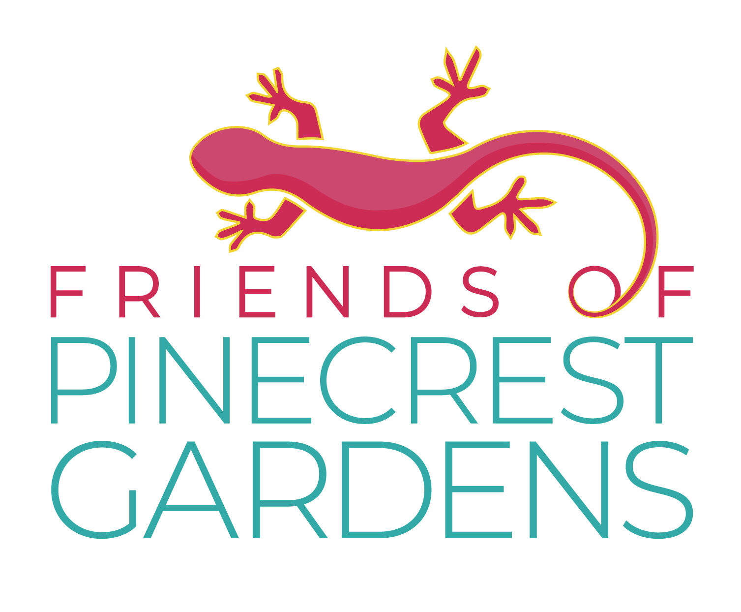 Friends of Pinecrest Gardens