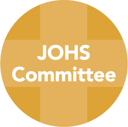 JOHSC Logo
