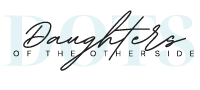 Daughters of the Other Side Logo