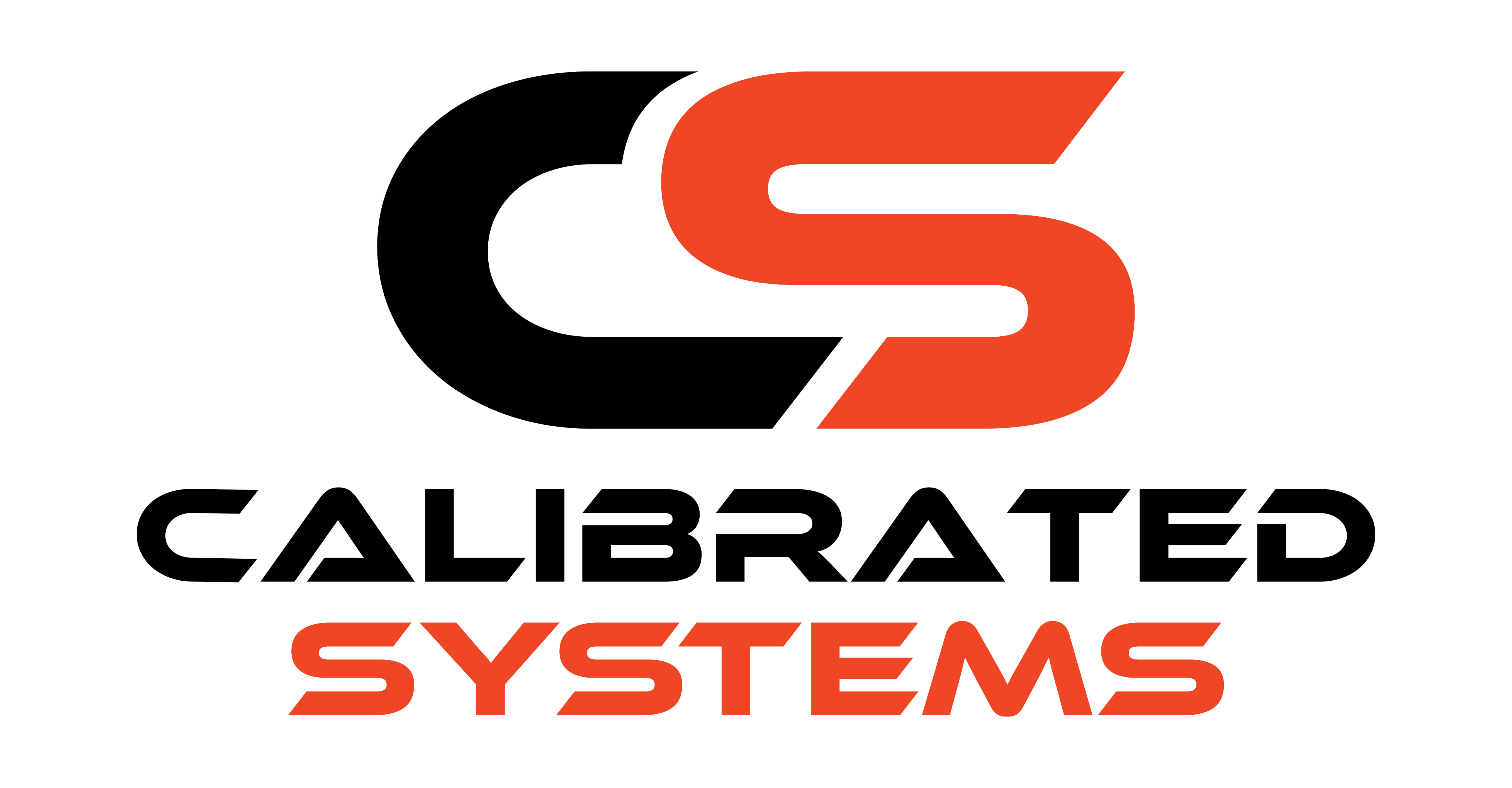 Calibrated Systems