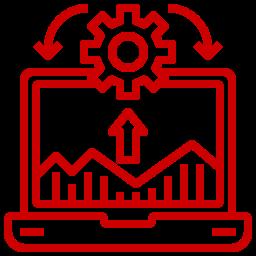 004-computer-settings