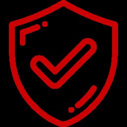 005-secure-shield