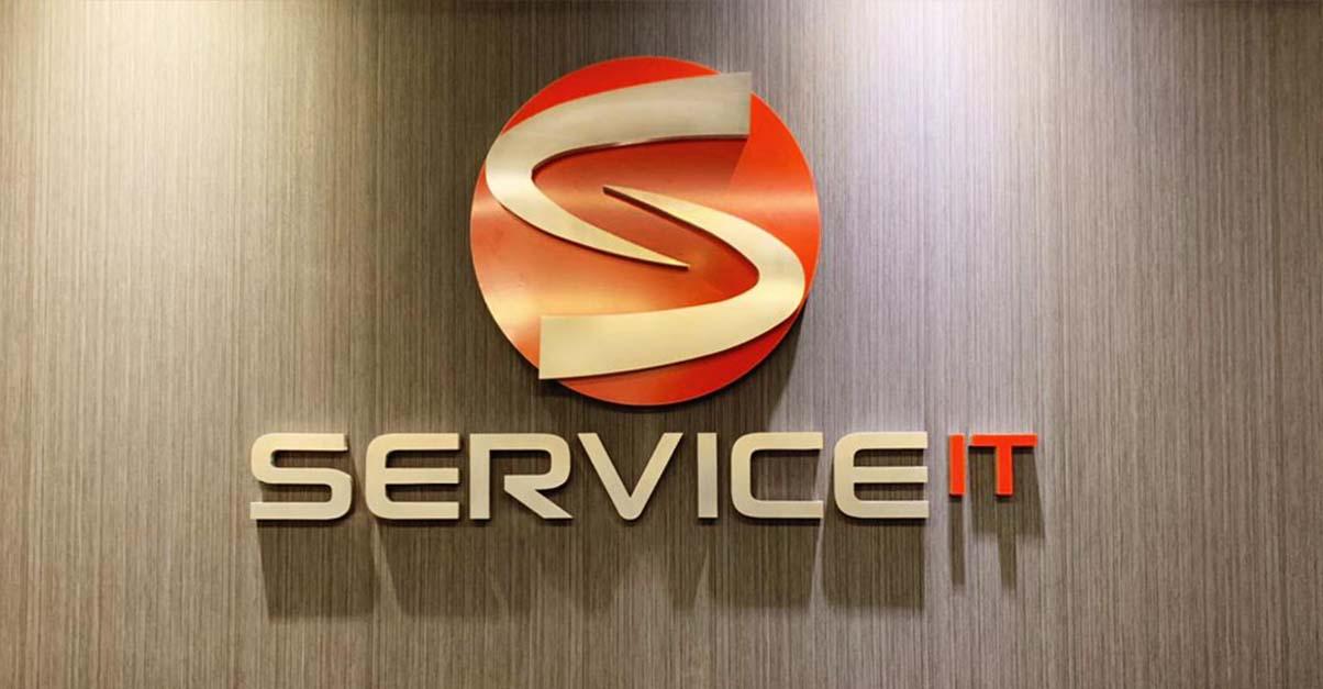 Service IT cresce 40% em faturamento e quase 50% em managed services, mesmo durante a pandemia