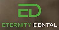 Dr.Hema Patil: Eternity Dental