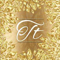 Raja Gudimetla: Tanishi Trends