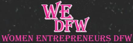 Women Entrepreneurs DFW