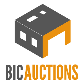BIC Auctions