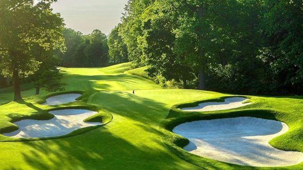 golf-pass.brightspotcdn-1