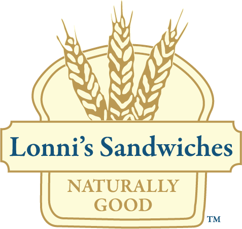 Lonni's Sandwiches