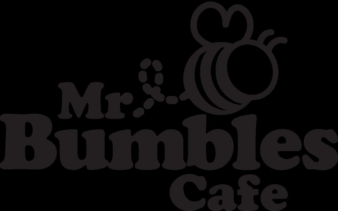 Mr Bumbles Cafe