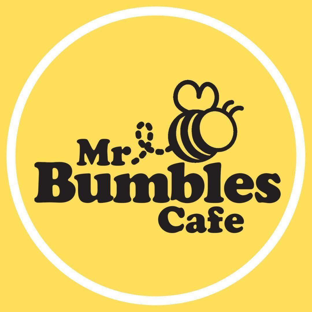Mr. Bumbles Cafe