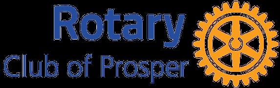 Prosper_Rotary_Color180