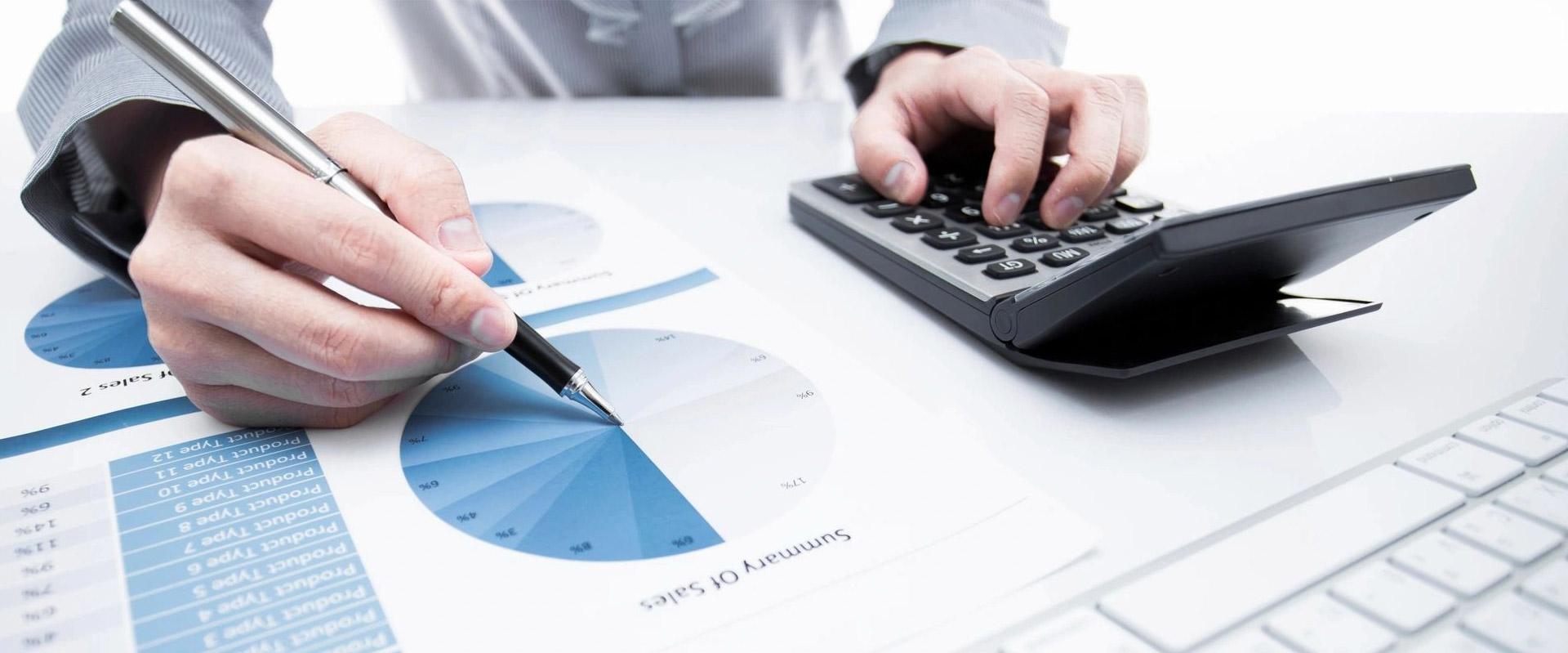 Brol Capital Management, LLC