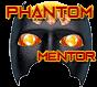 Phantom Mentor