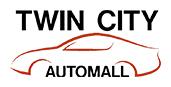 Twin City Auto Mall