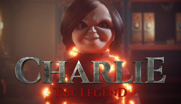 The Chucky Multiplayer Game Needs Your Help
