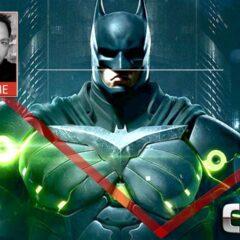 Injustice 2 Review | Superman Breaks Bad