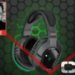 Turtle Beach's Stealth Headsets are Superhuman
