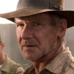 Indiana Jones, Thor and Other Disney Films Now Delayed