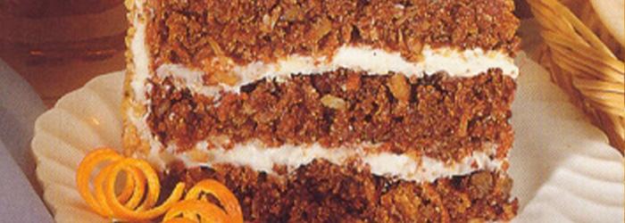 carrot-cake-menu