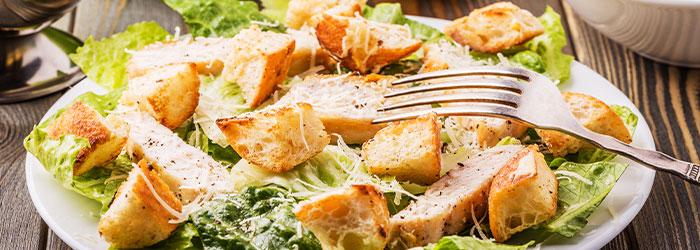 salads-menu