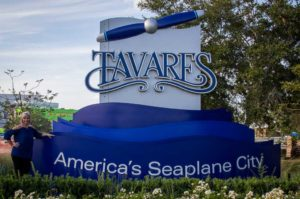 Tavares, Florida