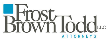 logo-frost-brown-todd