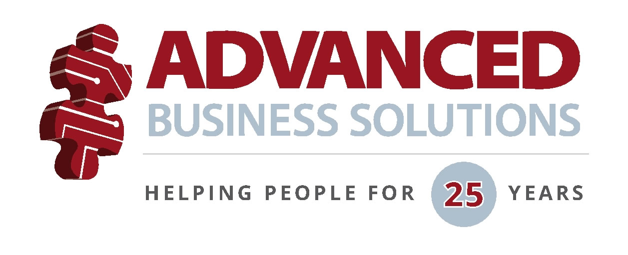 logo-advanced-business-solutions