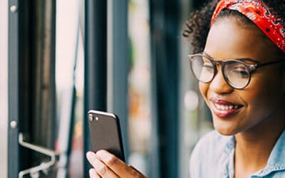 SMS vs. Push: How Personalization Supercharges Customer Loyalty