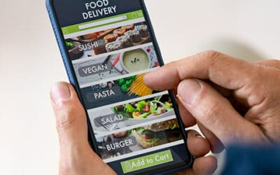 Why Mobile Apps Hold the Key to Increasing Restaurant Profits