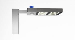 NB-300-watt-area-light-Maes-