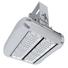 Flood Lights / Area Lights - LED