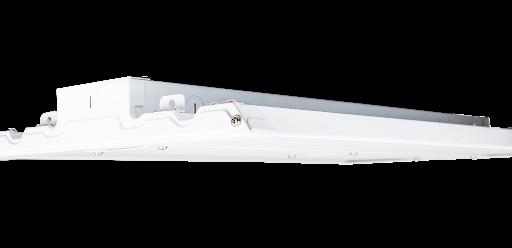 Slim Line Linear LED High Bay