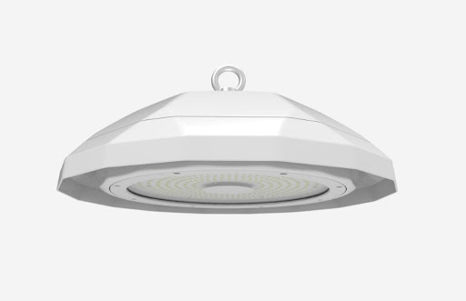 Maes Diamond Series - Cold Storage Area LED Light
