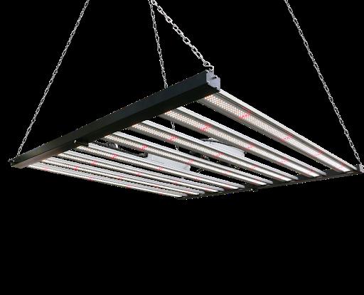 Luxgrow LED Grow Lights