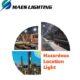 Explosion Proof Hazardous Locations Lighting