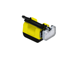 EX Portable LED
